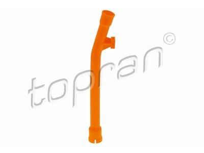 Lijak merilne palice za olje Seat Toledo 99-04
