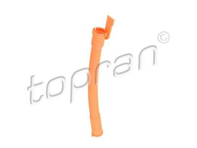 Lijevak mjernog štapa za ulje Volkswagen Touran 03-10