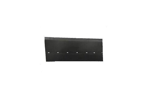 Lim bočnih vrata Mercedes Vito 96-03