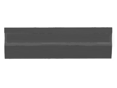 Lim kliznih vrata Renault Master 98-03