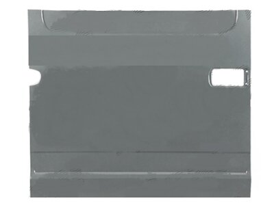 Limarija bočnih vrata Renault Master 98-03