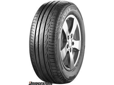 Ljetne gume BRIDGESTONE Turanza T001 245/55R17 102W MO