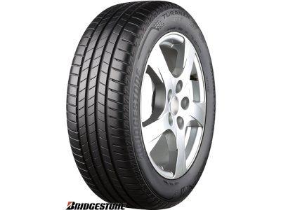Ljetne gume BRIDGESTONE Turanza T005 245/45R17 95W