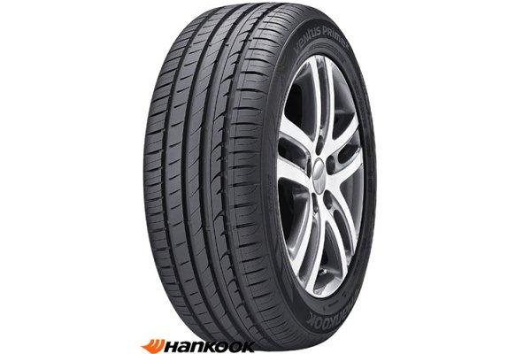 Ljetne gume HANKOOK K115 Ventus Prime2 215/70R16 100H