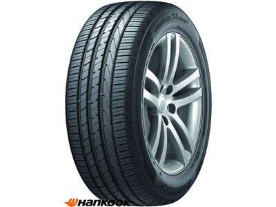 Ljetne gume HANKOOK K117C Ventus S1 evo2 SUV  275/40R20 106W XL r-f