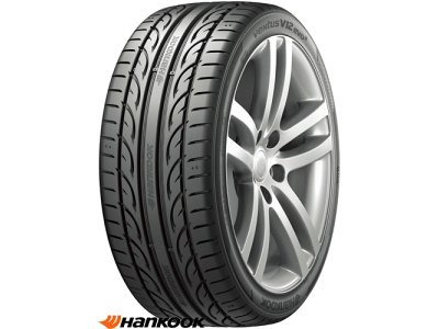 Ljetne gume HANKOOK K120 Ventus V12 evo2 245/45R17 99Y XL