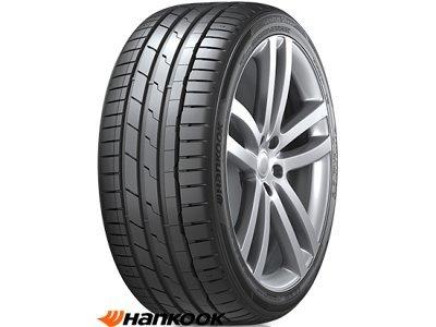 Ljetne gume HANKOOK K127 Ventus S1 evo3 255/40ZR19 100Y XL FR