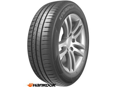 Ljetne gume HANKOOK K435 Kinergy Eco2 195/65R15 91H