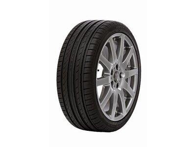 Ljetne gume HIFLY HF805 245/45R18 100W XL