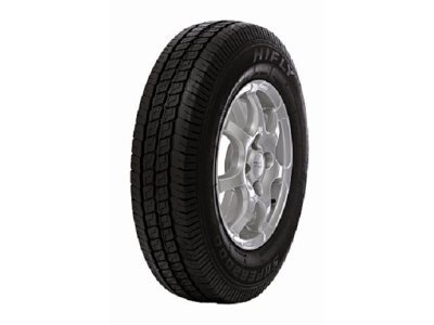 Ljetne gume HIFLY SUPER2000 185/75R16C 104R