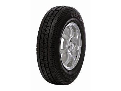 Ljetne gume HIFLY SUPER2000 195/75R16C 107R