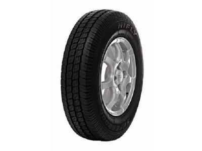 Ljetne gume HIFLY SUPER2000 205/75R16C 110R