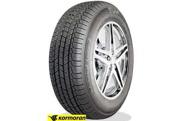 Ljetne gume KORMORAN SUV 215/70R16 100H