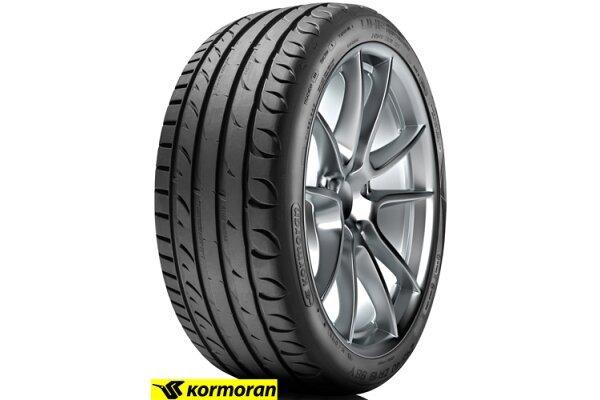 Ljetne gume KORMORAN Ultra High Performance 245/45ZR18 100W XL