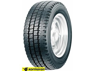 Ljetne gume KORMORAN Vanpro B2 215/70R15C 109/107S
