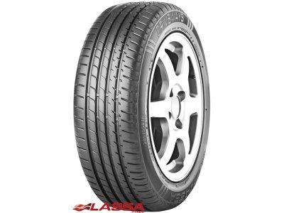 Ljetne gume LASSA Driveways 245/45R18 100W XL