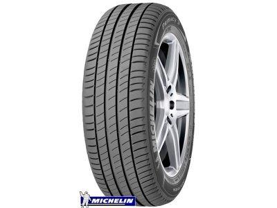 Ljetne gume MICHELIN Primacy 3 245/45R18 100W XL