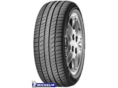 Ljetne gume MICHELIN Primacy HP 205/55R16 91W