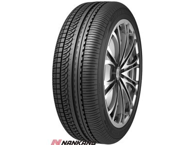 Ljetne gume NANKANG AS-1 235/45R18 98W XL