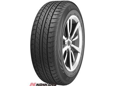 Ljetne gume NANKANG CW-20 205/70R15C 106/104S