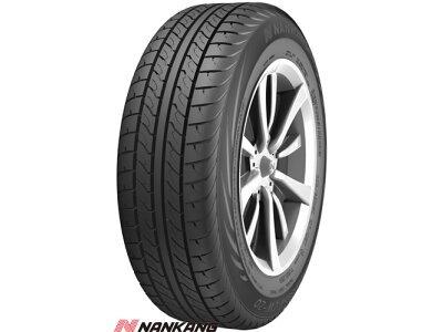 Ljetne gume NANKANG CW-20 205/75R16C 110/108R