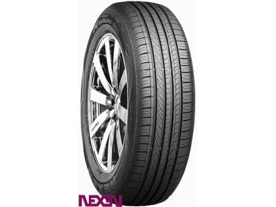 Ljetne gume NEXEN N'Blue Eco 185/65R14 86T