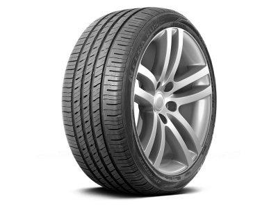 Ljetne gume NEXEN N'Fera RU5 285/45R19 111V XL
