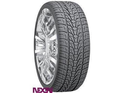 Ljetne gume NEXEN Roadian HP 255/55R18 109V