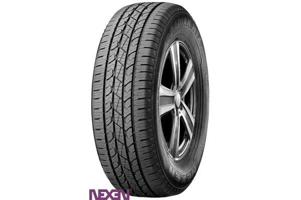 Ljetne gume NEXEN Roadian HTX RH5 225/60R18 100H