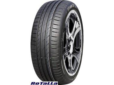 Ljetne gume ROTALLA Setula S-Race RU01 255/50R19 107Y XL FR