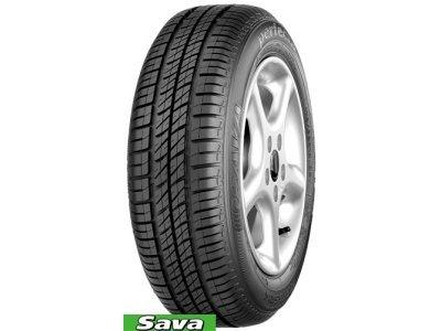 Ljetne gume SAVA Perfecta 155/65R14 75T