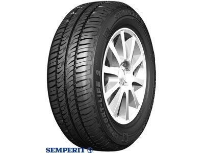 Ljetne gume SEMPERIT Comfort-Life 2 225/65R17 106V XL FR DOT2115