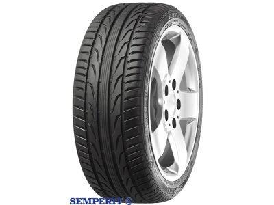 Ljetne gume SEMPERIT Speed-Life 2 245/40R18 97Y XL FR