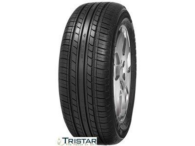 Ljetne gume TRISTAR Ecopower2 185/55R16 83V