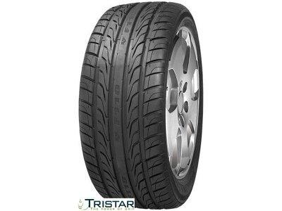 Ljetne gume TRISTAR F110 275/40R20 106W XL