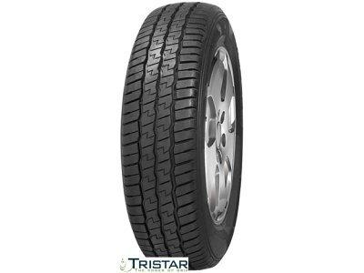 Ljetne gume TRISTAR Powervan 185/75R16C 104R