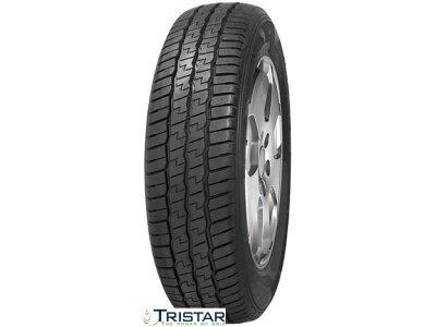 Ljetne gume TRISTAR Powervan 205/75R16C 110R