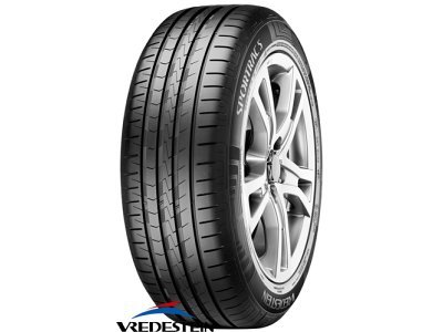 Ljetne gume VREDESTEIN Sportrac 5 185/60R15 88H XL