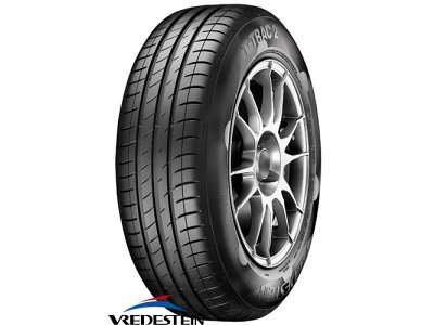 Ljetne gume VREDESTEIN T-Trac 2 165/70R14C 89T