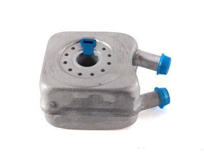 Ölkühler Audi A2 00-05