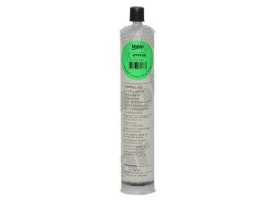 Ölkühlmittel 240ml, PAG 100