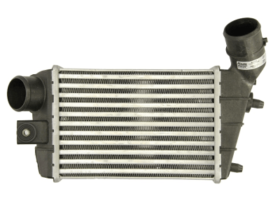 Luftkühler Alfa 147 JTD 01-