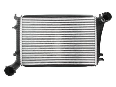 Luftkühler Audi / Seat / Volkswagen 1.9i 07-