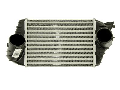Luftkühler Fiat Stilo 01-
