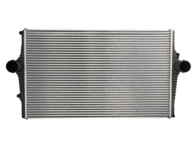 Luftkühler Volvo S60 00-