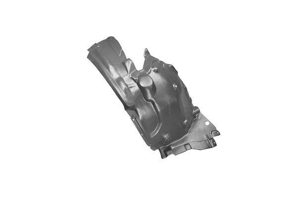 Luk blatobrana BMW 5 F10/F11 10- (zadnji deo)