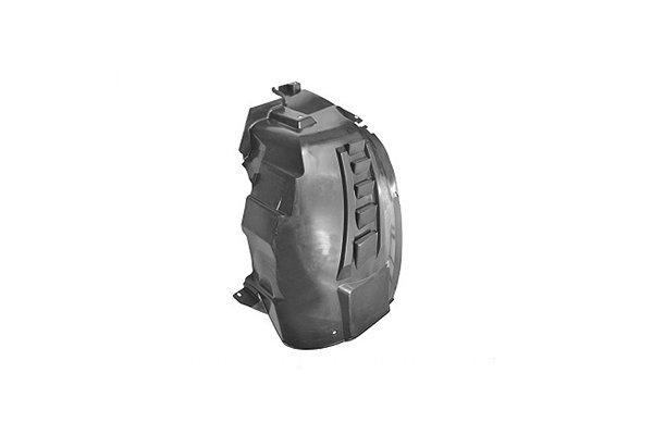 Luk blatobrana (prednji deo) Peugeot Boxer 06-