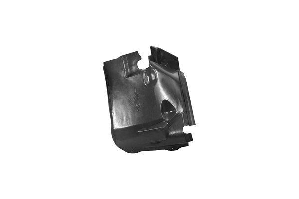 Luk blatobrana (zadnji deo) Iveco TurboDaily 06-