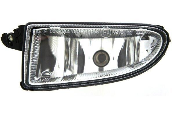 Maglenka Chrysler PT Cruiser 00-