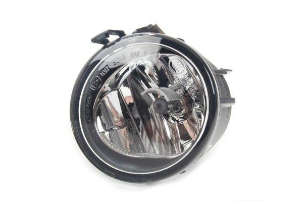 Maglenka (+dnevno svetlo) BMW X5 13-